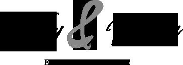 photo booth custom logos