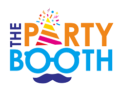 Photo Booth Rental in Raleigh, NC | The Party Booth!